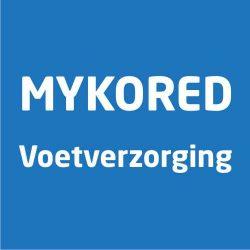 Mykored Voetverzorging