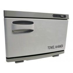 Hot towel heater KLEIN gastendoekjes verwarmer