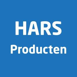 Harsproducten