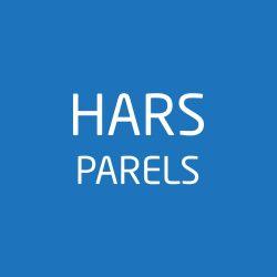 Hars Parels