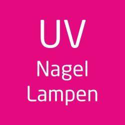 UV Nagellampen
