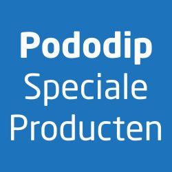 Speciale Producten
