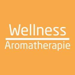 Wellness / Aromatherapie