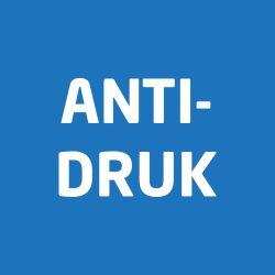 Anti Druk