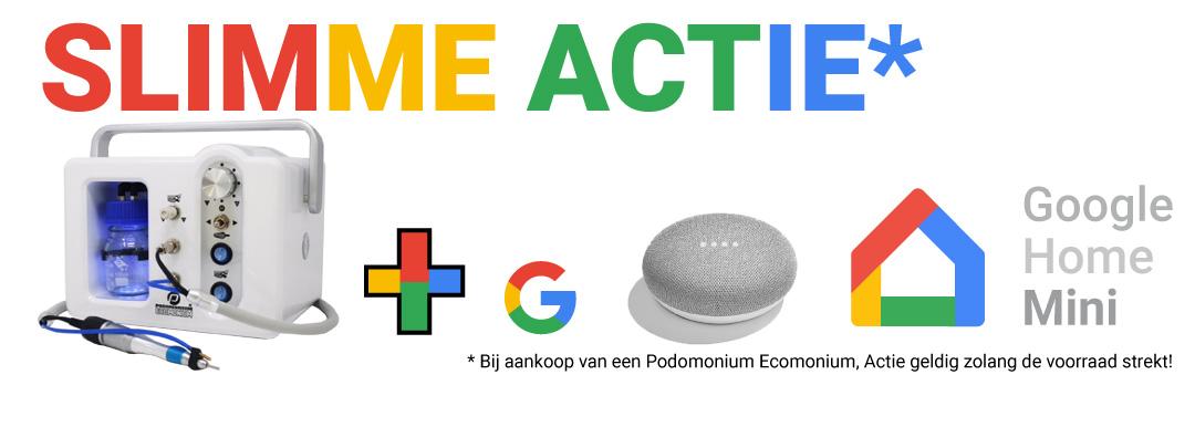podomonium_ecomonium_actie_google_home_mini1000x347
