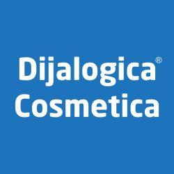 Dijalogica Cosmetica