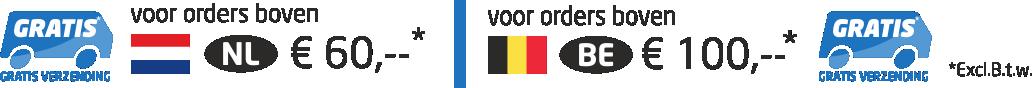 gratis_verzending_NL_BE